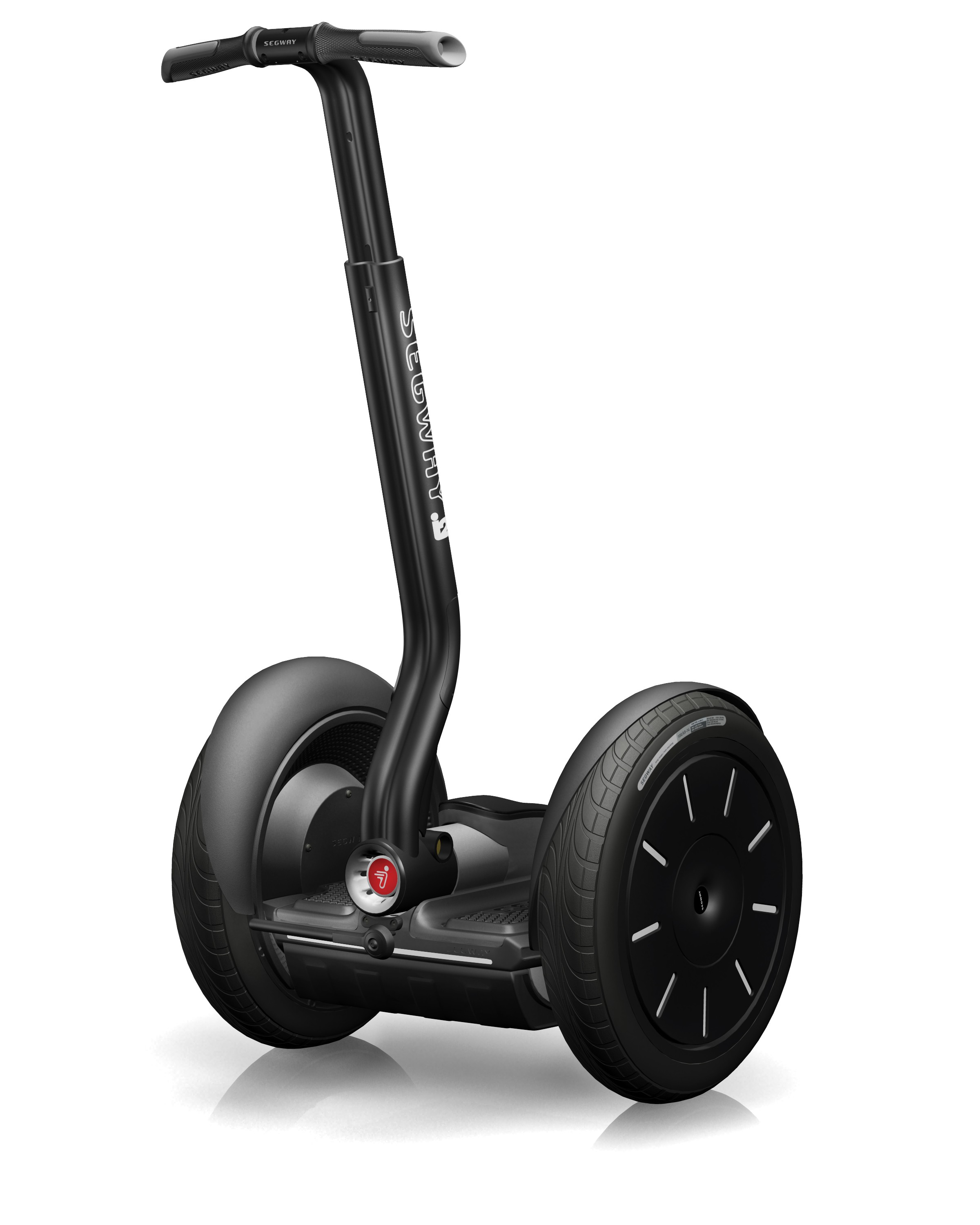 About Segways Segway Vehicle Segway Price