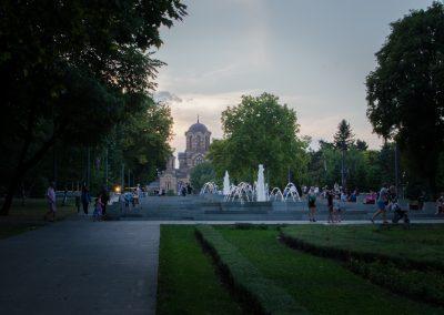 Ташмајдан