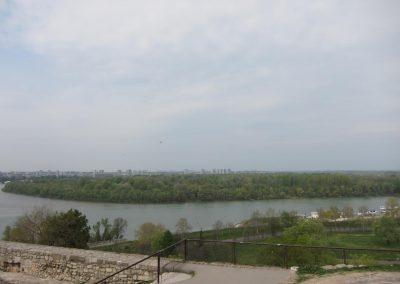 Foto: Belgrade Segway Tours